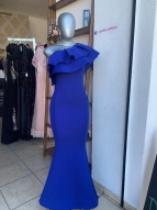 vestido-25943