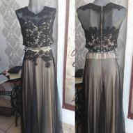 vestido-26067