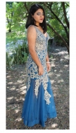 vestido-13388