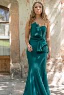 vestido-26611