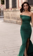 vestido-26614
