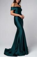 vestido-26616