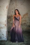 vestido-26668