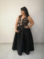vestido-26670