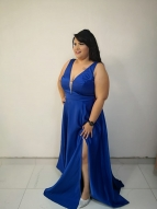 vestido-26672