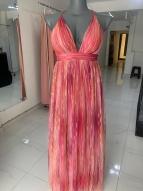 vestido-26676