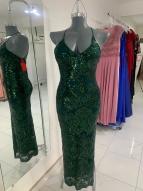 vestido-26694