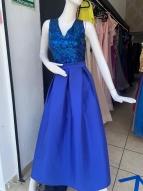 vestido-26671