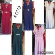 vestido-26760