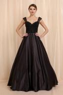 vestido-26761