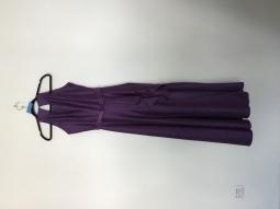 vestido-26798