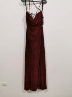 vestido-26890