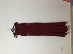 vestido-26906