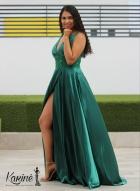 vestido-27051