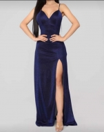 vestido-27243