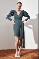 vestido-27411