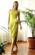 vestido-27412