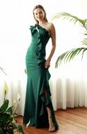 vestido-27414