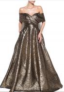 vestido-27501