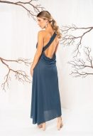 vestido-27557