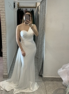 vestido-27574
