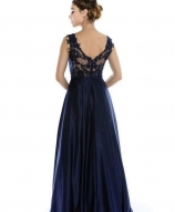 vestido-27554