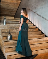 vestido-27624