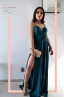 vestido-27752