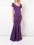 vestido-27753