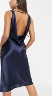 vestido-27770