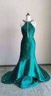 vestido-27807