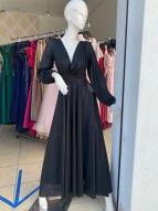 vestido-27550