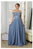 vestido-27846