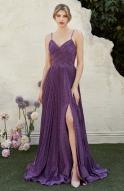 vestido-27994