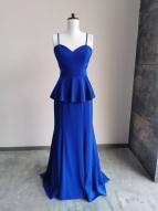 vestido-27999