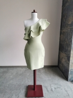 vestido-28000