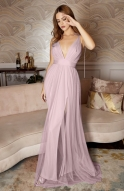 vestido-28002