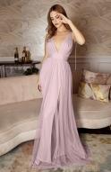 vestido-28003
