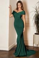 vestido-28052