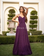 vestido-28270