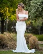 vestido-28274
