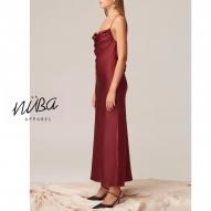 vestido-28333