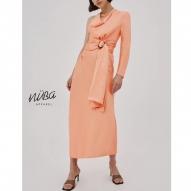 vestido-28335