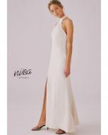 vestido-28341