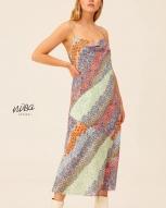 vestido-28357