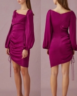 vestido-28358