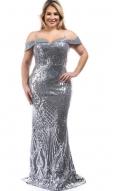 vestido-28372