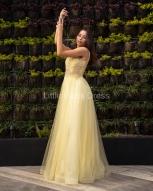 vestido-28429