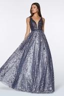 vestido-26854