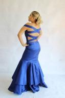 vestido-26877